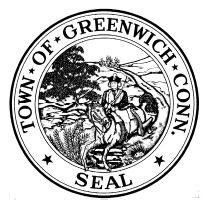 GreenwichTown.Seal.012011