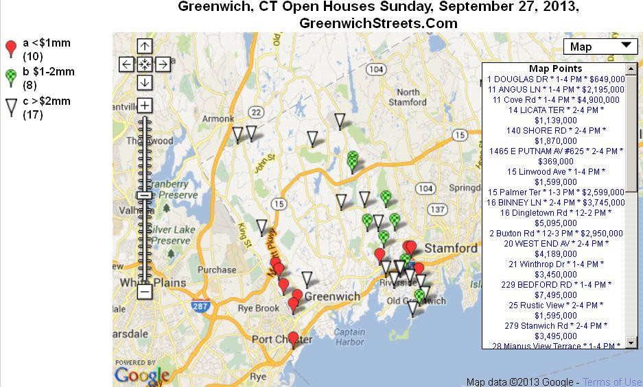 GS.com.map.092913
