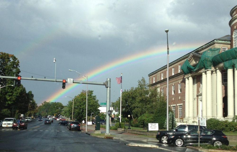 rainbows.091313