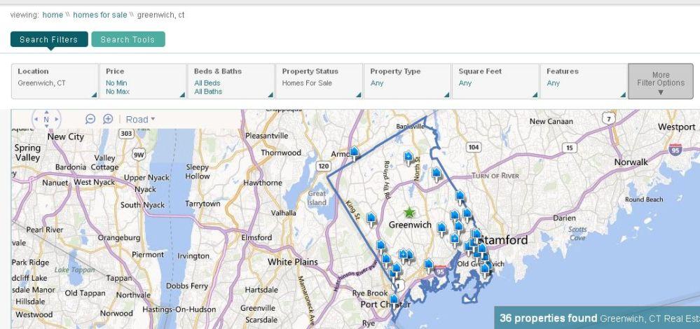 Realtor.map.092913