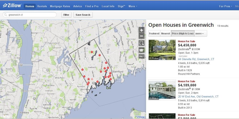 Zillow.map.092913