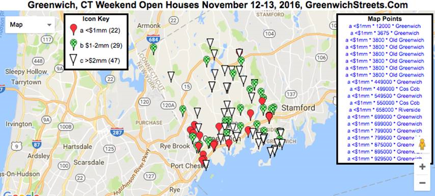 greenwich-open-houses-2016-11-13