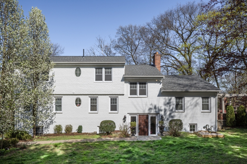 2 Bote Court, Greenwich, CT
